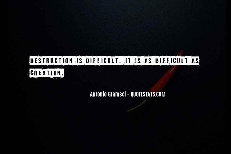 Jep Sepahtu Quotes #435194