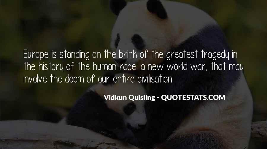 Jep Sepahtu Quotes #60868