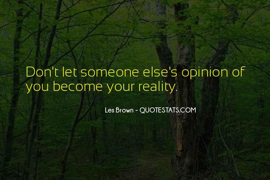 Jeppe Hein Quotes #977879