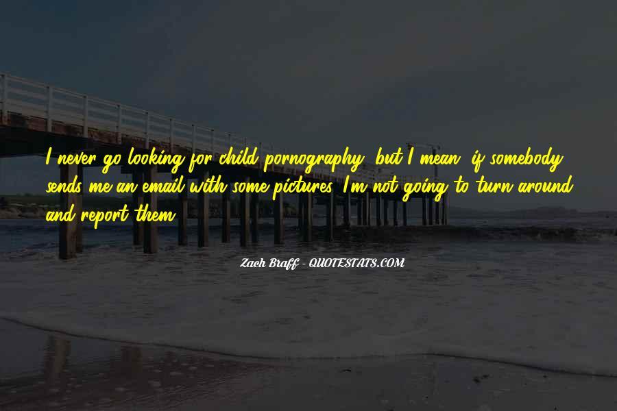 Jeremy Camp Lyrics Quotes #741023