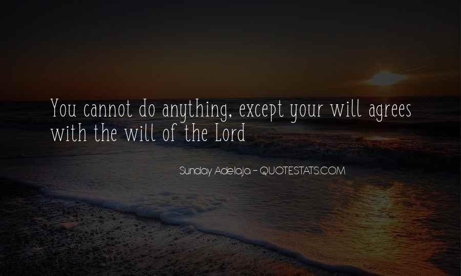 Jericho Swain Quotes #1565456