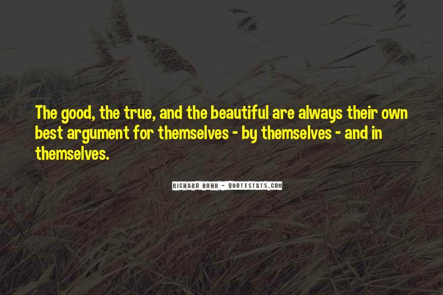Jerome Fleishman Quotes #1616521