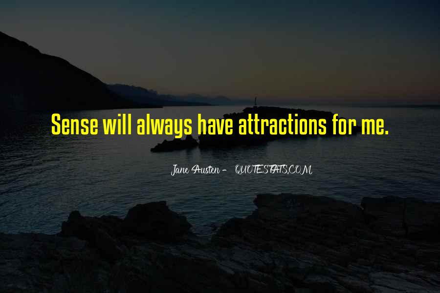 Jess Misfits Quotes #327164