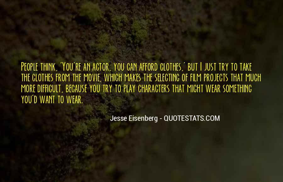 Jesse D'amato Quotes #107214