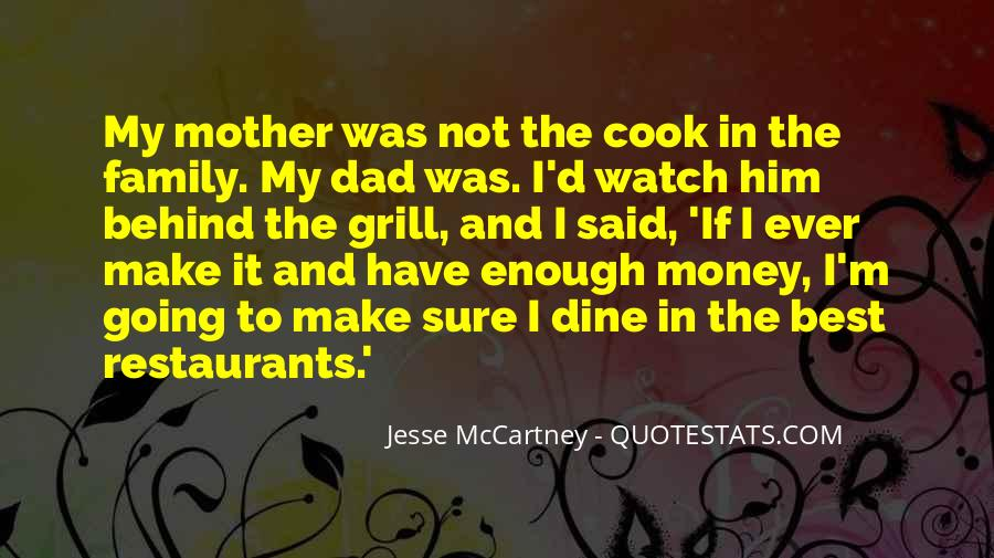 Jesse D'amato Quotes #1077418