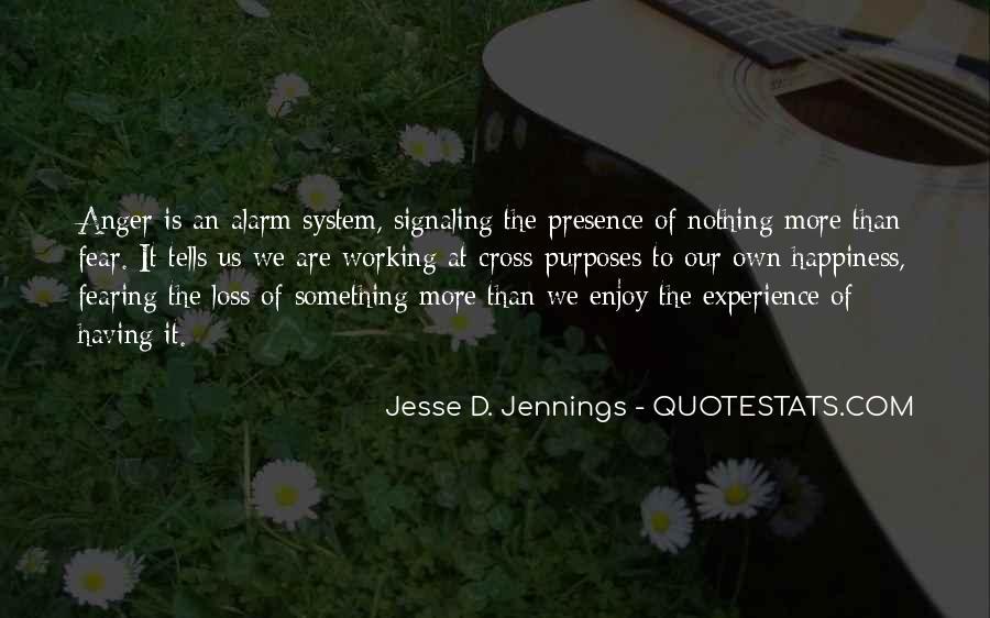 Jesse D'amato Quotes #1442321