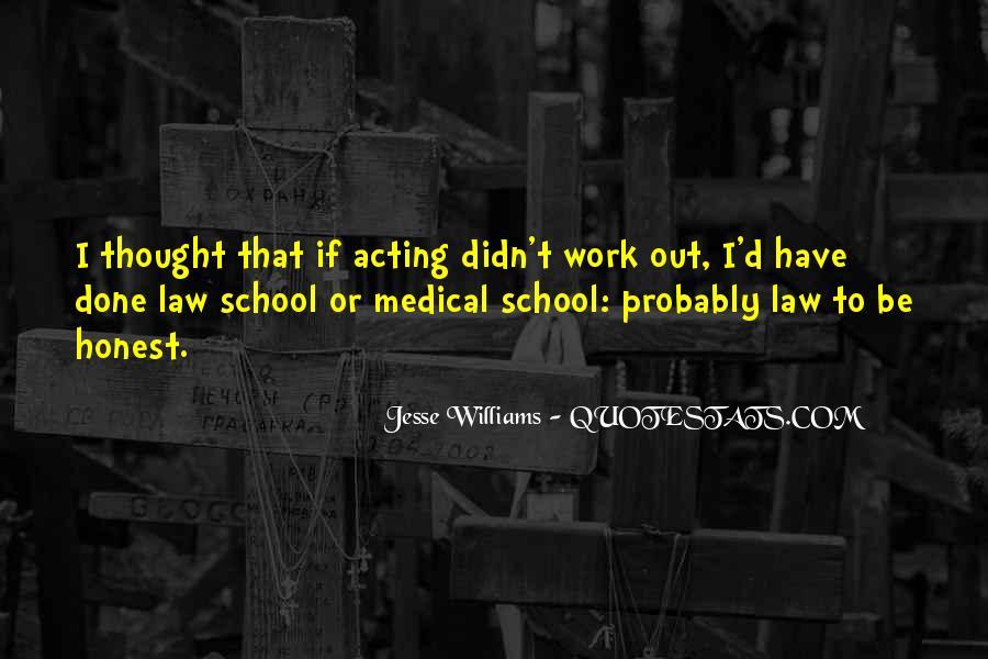 Jesse D'amato Quotes #1503322
