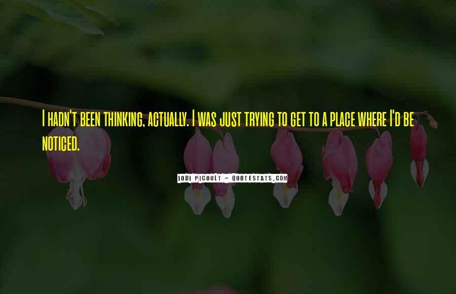 Jesse D'amato Quotes #51148