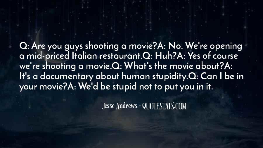 Jesse D'amato Quotes #533849