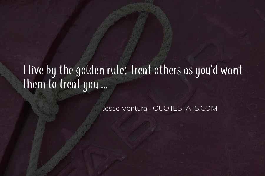 Jesse D'amato Quotes #562247