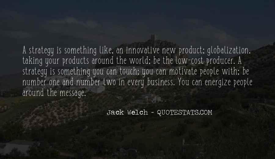 Jesse James Customizer Quotes #551552