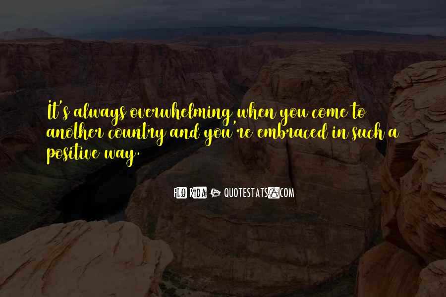 Jessica Lange Ahs Coven Quotes #1156809