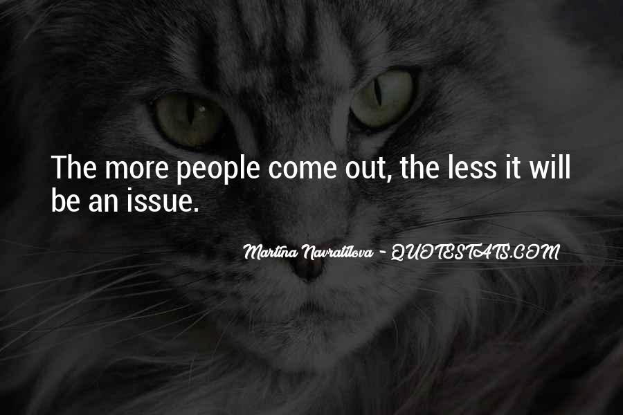 Jessica Lange Ahs Coven Quotes #1758960