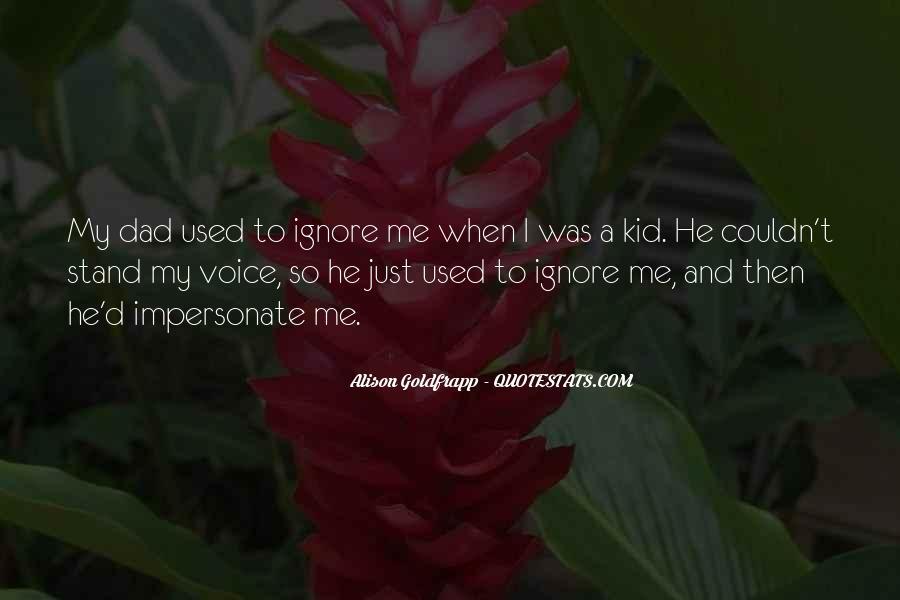 Jessica Lange Ahs Coven Quotes #289588