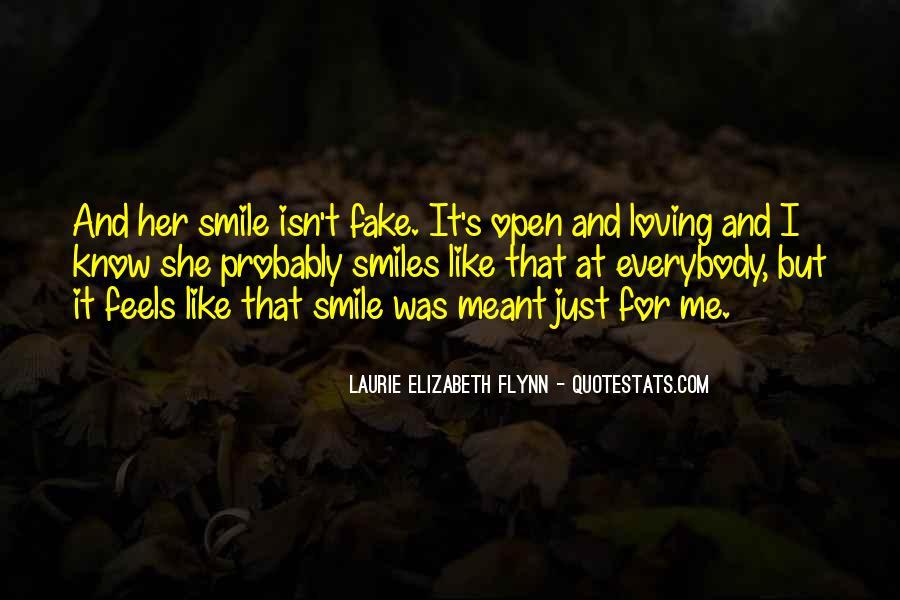 Jessica Lange American Horror Story Asylum Quotes #1191220