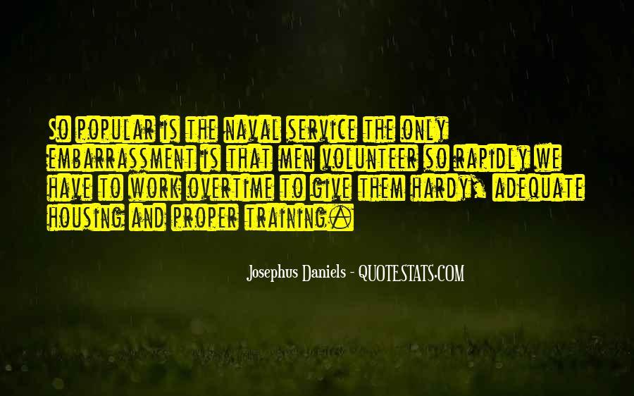 Jessica Lange American Horror Story Asylum Quotes #1206964
