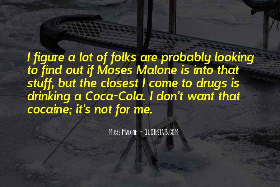 Jessie Spano Caffeine Pills Quotes #746327