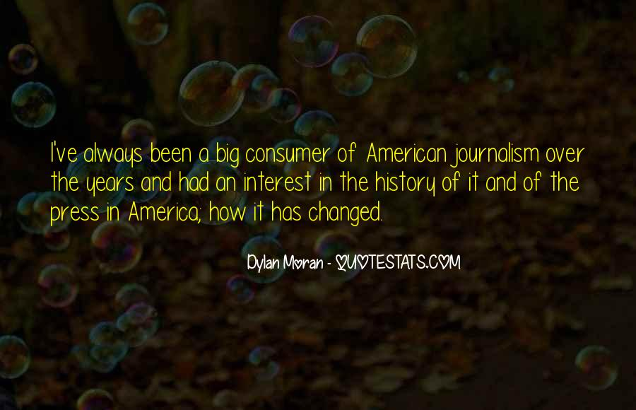 Quotes About Exploring The World Together #1430573