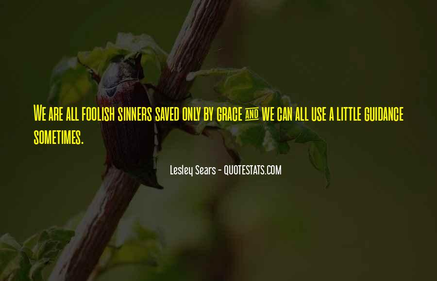 Jesus And Love Bible Quotes #1529908