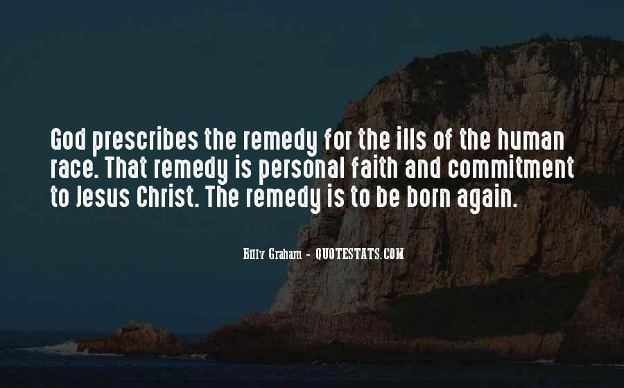 Jesus Christ Was Born Quotes #1692098