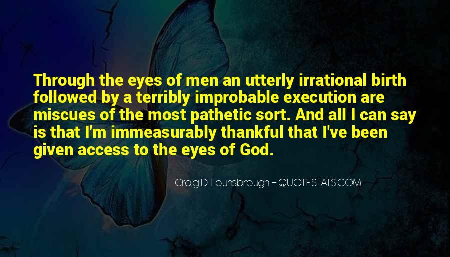 Jesus Manger Quotes #1779609