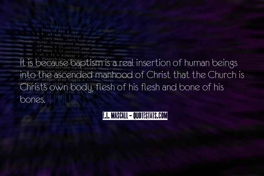 Jesus Progressive Quotes #843938