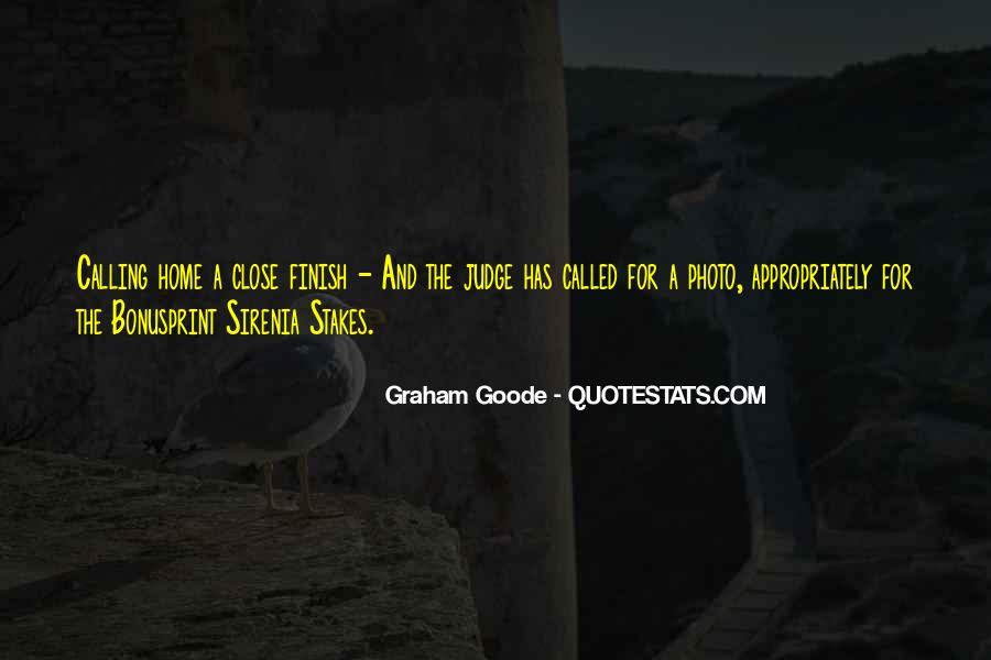 Jesus Sacrifice Bible Quotes #1075471