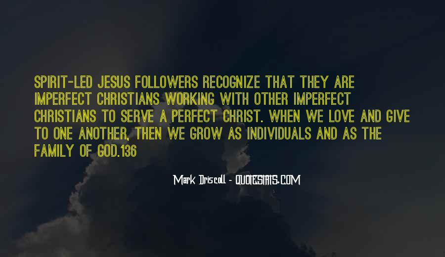top jesus serve quotes famous quotes sayings about jesus serve