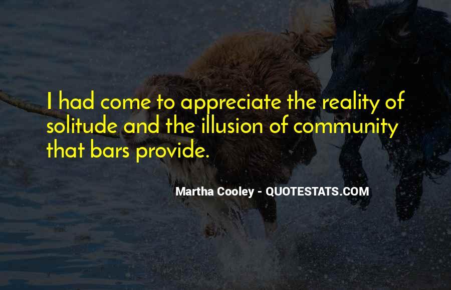 Jet Li Unleashed Quotes #1190259
