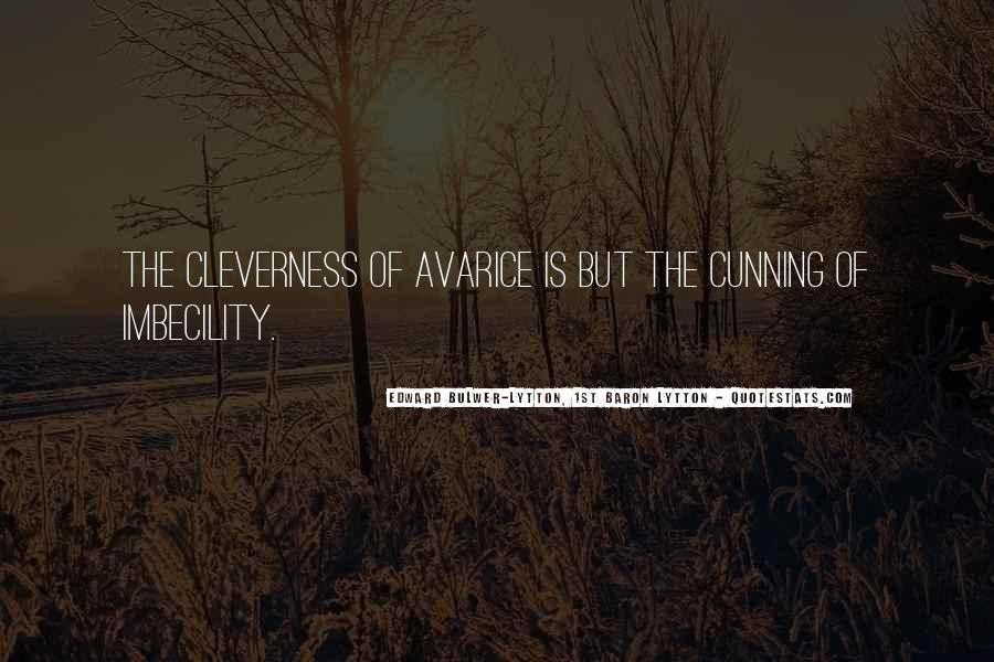 Jet Li Unleashed Quotes #263550