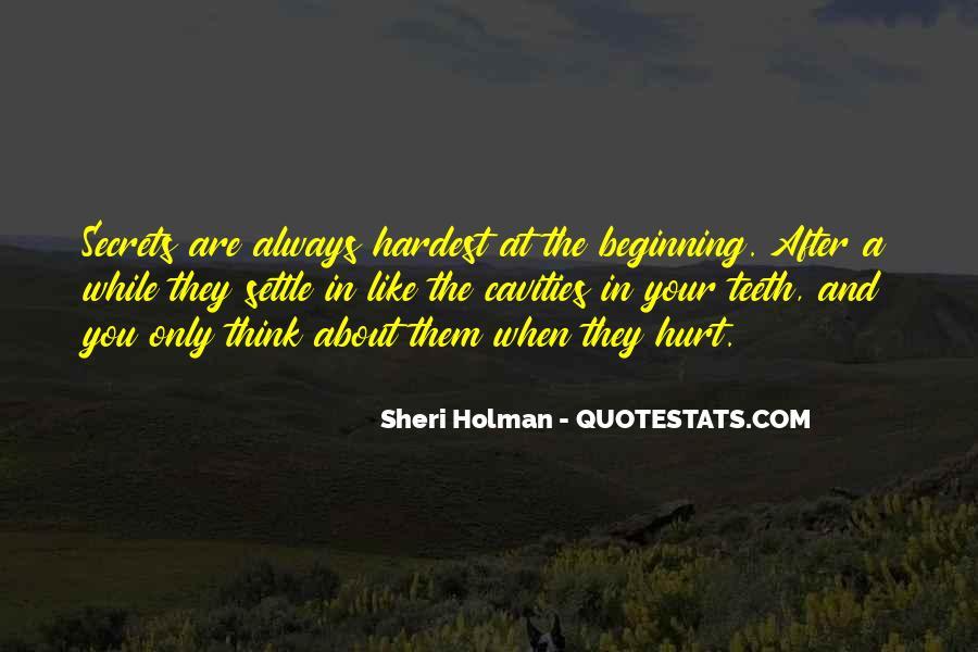 Jet Li Unleashed Quotes #596715