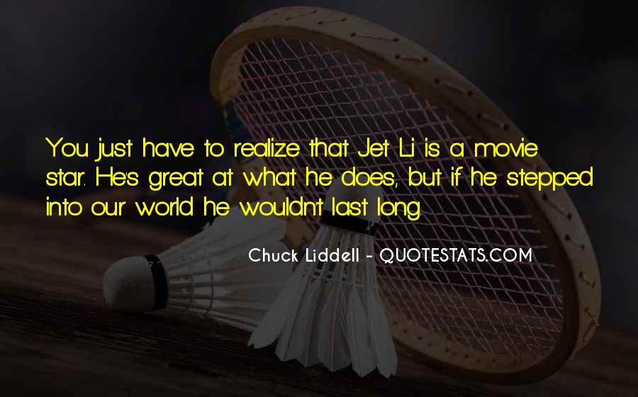 Jet Quotes #126413