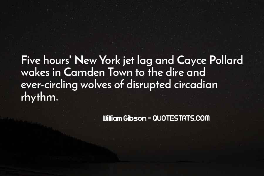 Jet Quotes #139176
