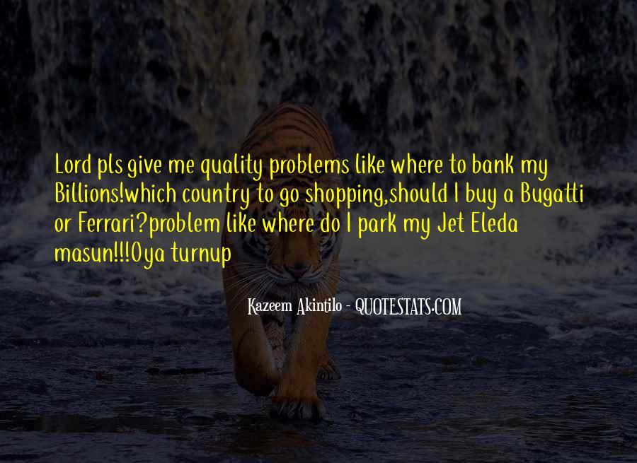 Jet Quotes #141311