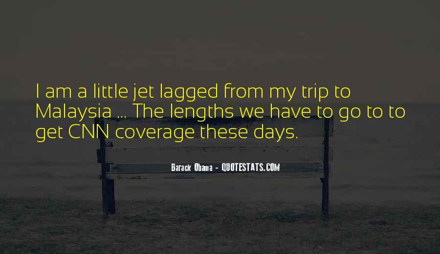 Jet Quotes #173191