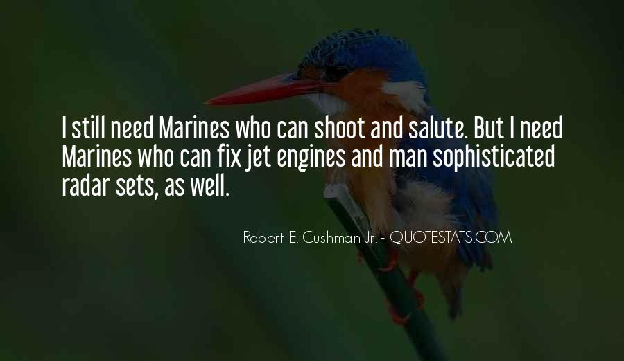 Jet Quotes #178326