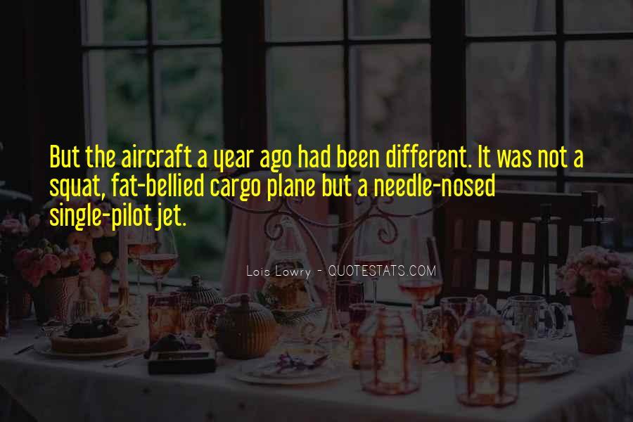 Jet Quotes #18011
