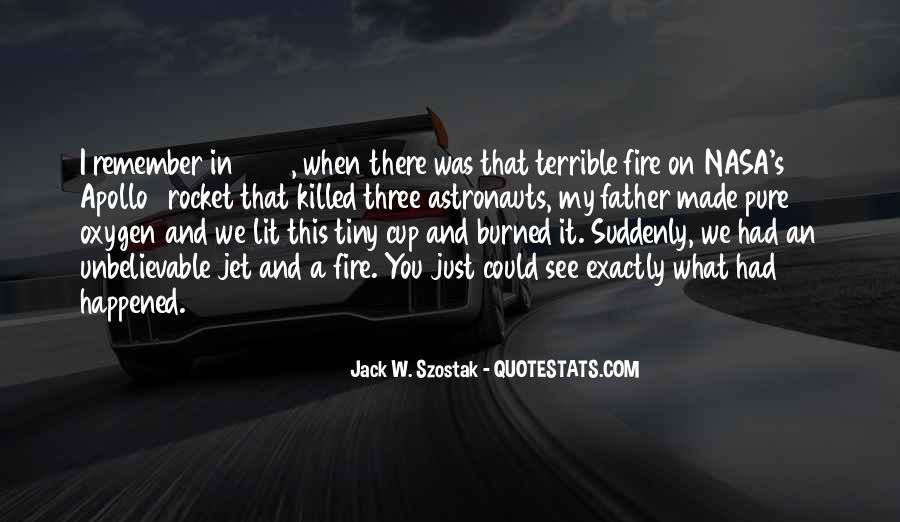 Jet Quotes #182030