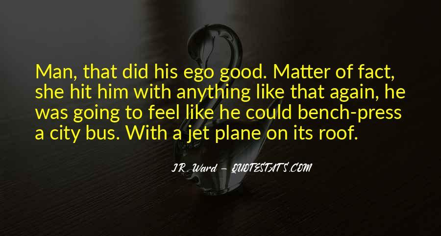 Jet Quotes #185421
