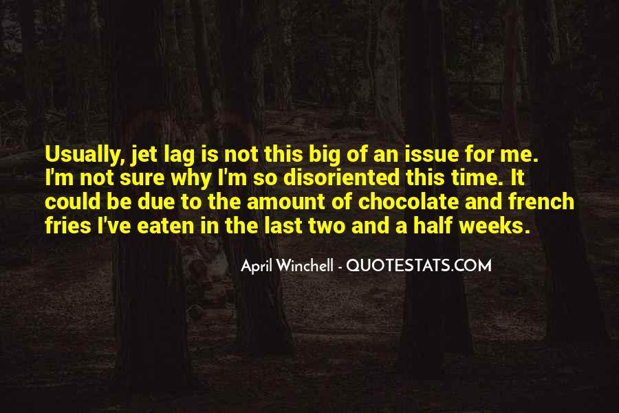 Jet Quotes #201895