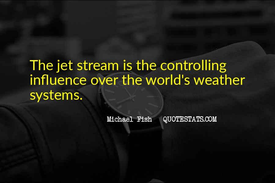 Jet Quotes #245761