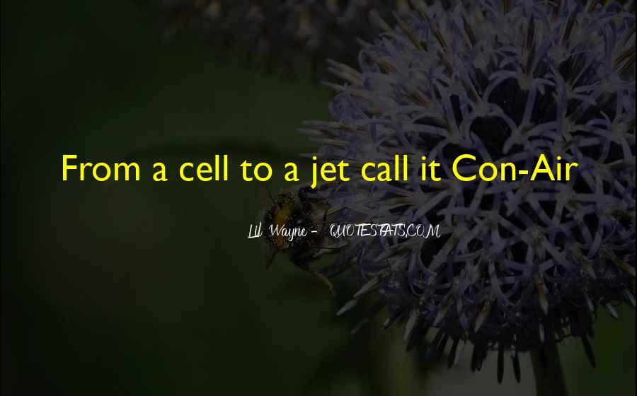 Jet Quotes #272449