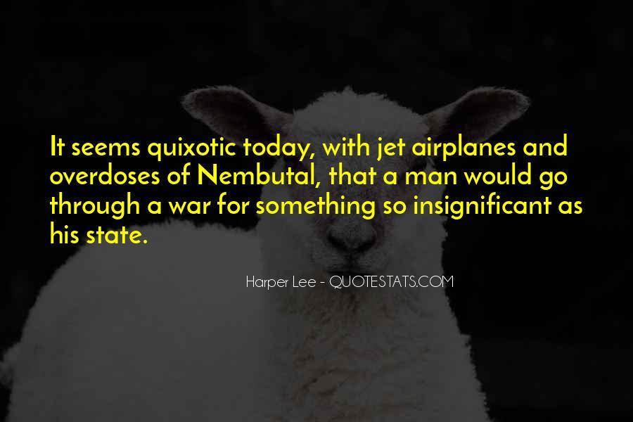 Jet Quotes #274395