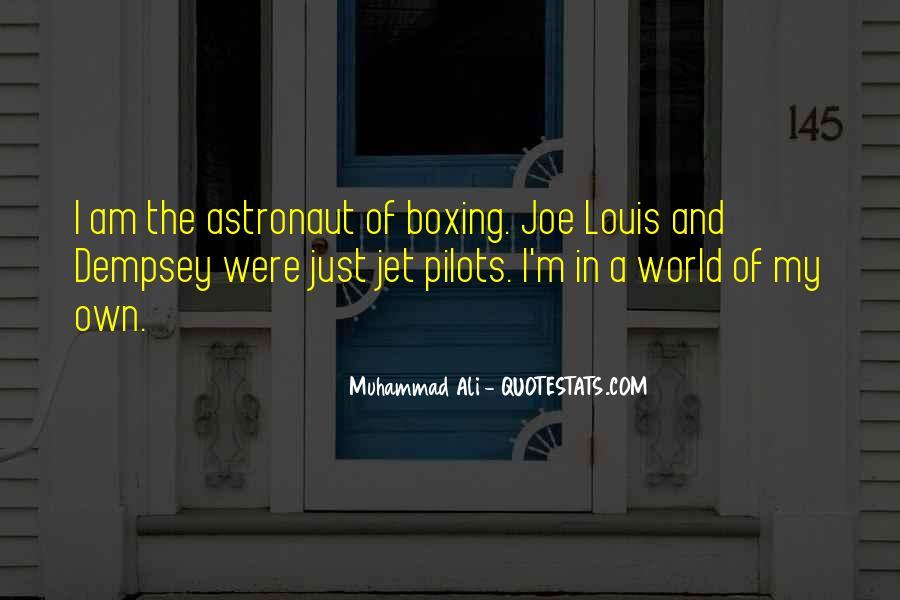 Jet Quotes #282897