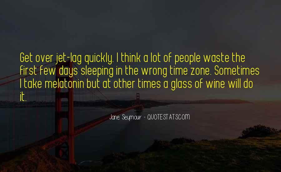 Jet Quotes #301747