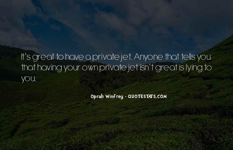 Jet Quotes #357518