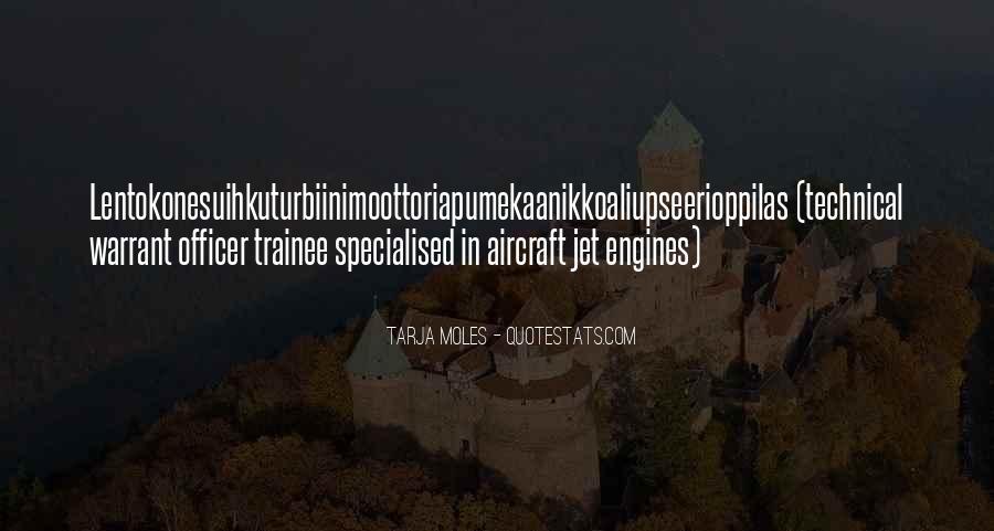 Jet Quotes #367360