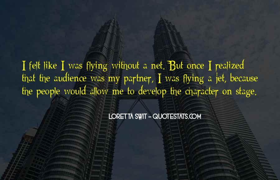 Jet Quotes #381963