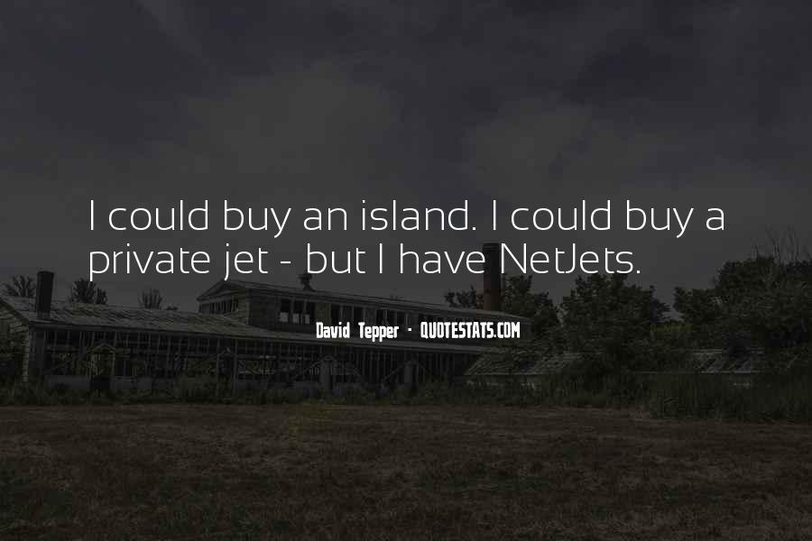 Jet Quotes #59994