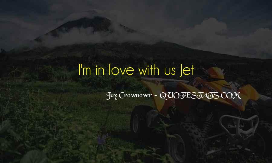 Jet Quotes #66815